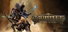 Gauntlet 2014 08 HD