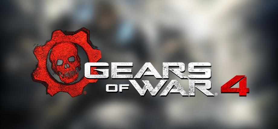 Gears of War 4 03 HD blurred