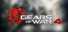 Gears of War 4 03 HD blurred