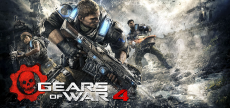 Gears of War 4 04 HD