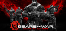 Gears of War 4 07 HD