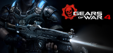Gears of War 4 09 HD