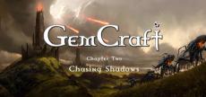 Gemcraft Chasing Shadows 01
