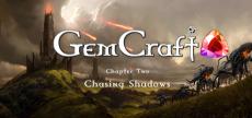 Gemcraft Chasing Shadows 04