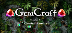 Gemcraft Chasing Shadows 05