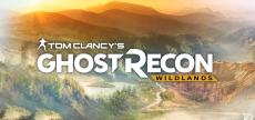 Ghost Recon Wildlands 06 HD