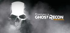 Ghost Recon Wildlands 09 HD