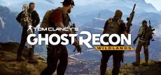 Ghost Recon Wildlands 10 HD