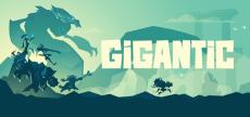 Gigantic 01