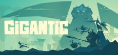 Gigantic 02