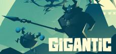 Gigantic 03