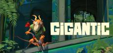 Gigantic 05