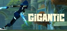 Gigantic 06