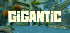 Gigantic 07