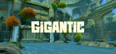 Gigantic 09