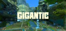 Gigantic 11