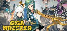 Giga Wrecker 01 HD