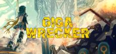Giga Wrecker 03 HD