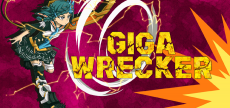 Giga Wrecker 09 HD