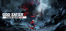 God Eater 2 01 HD