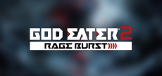 God Eater 2 03 HD blurred