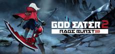 God Eater 2 05 HD