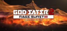 God Eater 2 06