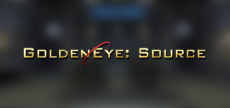 Goldeneye Source mod 03 HD blurred