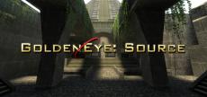 Goldeneye Source mod 05 HD