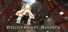 Goldeneye Source mod 06 HD