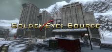 Goldeneye Source mod 07 HD