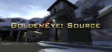 Goldeneye Source mod 08 HD