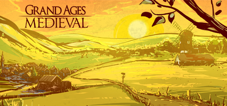 Grand Ages Medieval 03