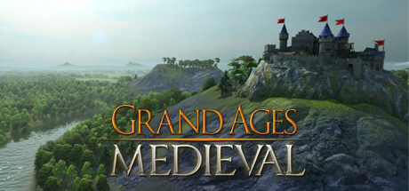 Grand Ages Medieval 04