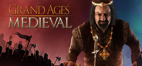 Grand Ages Medieval 07