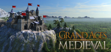 Grand Ages Medieval 01
