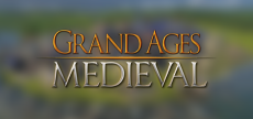 Grand Ages Medieval 05 blurred