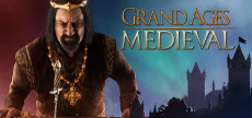Grand Ages Medieval 06