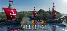 Grand Ages Medieval 10
