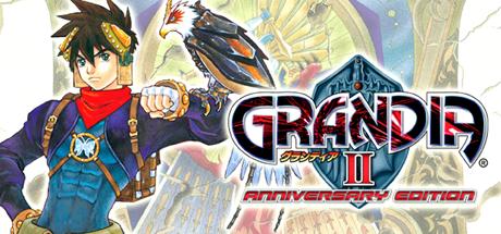 Grandia II 09