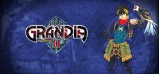 Grandia II 01
