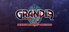 Grandia II 02