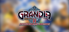 Grandia II 05 blurred
