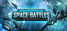 Gratuitous Space Battles 05