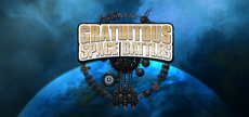 Gratuitous Space Battles 06