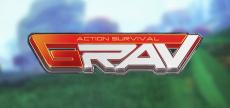 Grav 02 blurred