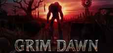 Grim Dawn 01