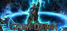 Grim Dawn 02