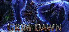 Grim Dawn 03