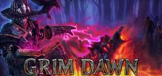 Grim Dawn 04